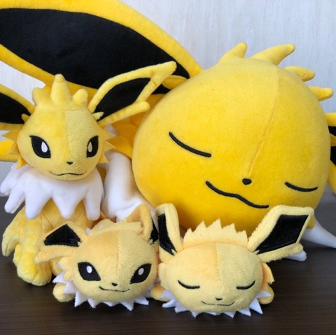 Jolteon2